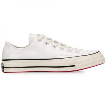Tênis Plataforma all Star - Converse