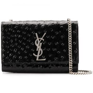 Bolsa Tiracolo new Kate - Saint Laurent