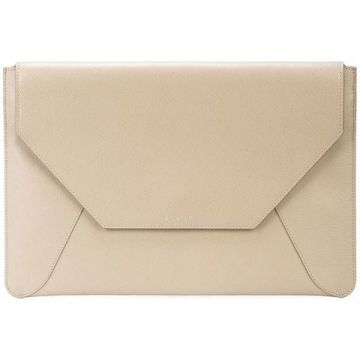 Envelope Clutch Bag - Senreve