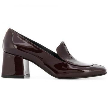 Saxo Pumps - Carel