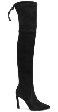 feace85b5a Bota Over The Knee - Stuart Weitzman