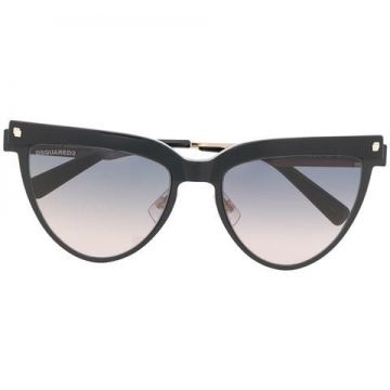óculos De Sol holly - Dsquared2 Eyewear