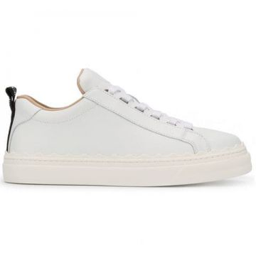 Lauren Sneakers - Chloé
