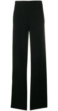 Tailored Flare Trousers - Neil Barrett
