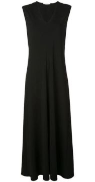 Vestido Longo - The Row