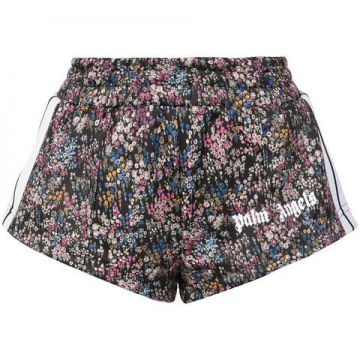 Short Esportivo  - Palm Angels