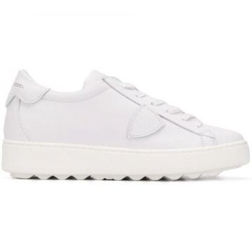 Madeleine Sneakers - Philippe Model