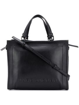 Bolsa 2way Quadrada - Marc Jacobs