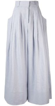 Wendy Trousers - Aje
