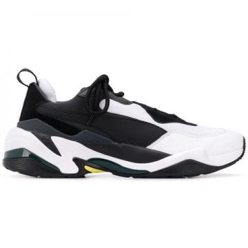 Thunder Spectra Sneakers - Puma