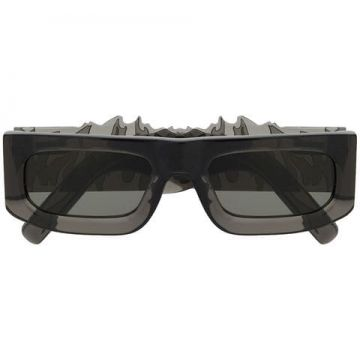 Drop 01 Sunglasses - Evangelisti World