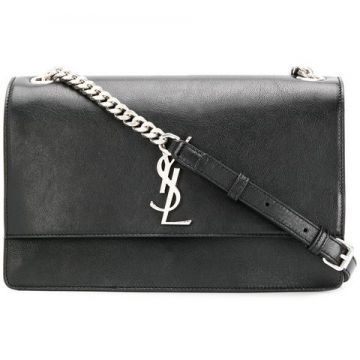 Kate Shoulder Bag - Saint Laurent