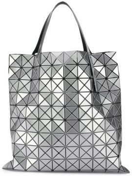 Lucent Frost Tote - Bao Bao Issey Miyake