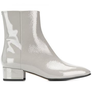 Ankle Boots - Aeyde