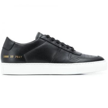 Bball Low Sneakers - Common Projects