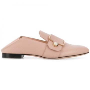 Maelle Loafers - Bally