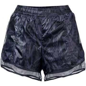 Elasticated Short - Adidas By Stella Mccartney