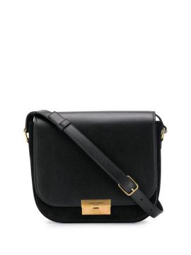 Betty Satchel - Saint Laurent