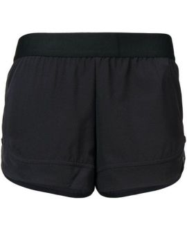 Short Esportivo - Adidas By Stella Mccartney
