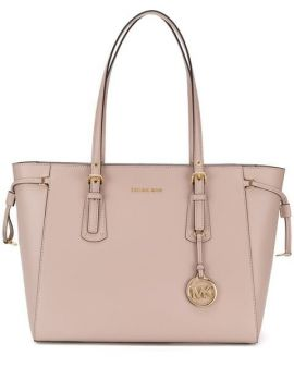 Voyager Medium Tote Bag - Michael Michael Kors