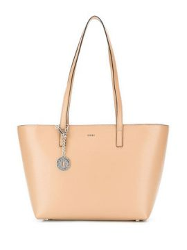 Medium Bryant Sutton Tote - Dkny