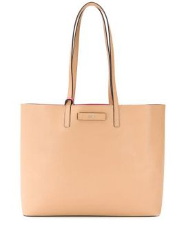 Medium Shopping Bag - Dkny
