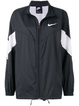 Throwback Windbreaker - Nike