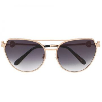 Happy Heart Sunglasses - Chopard