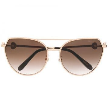 Happy Hearts Sunglasses - Chopard