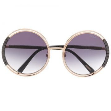 Schc79 Sunglasses - Chopard