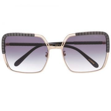 Schc80s Sunglasses - Chopard