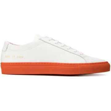 Achilles Sneakers - Common Projects
