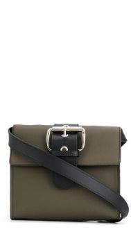 Alex Crossbody Bag - Vivienne Westwood