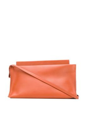 Slope Clutch Bag - Aesther Ekme