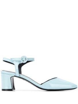 Soraya Pumps - Carel