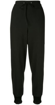 Cropped Track Pants - 3.1 Phillip Lim