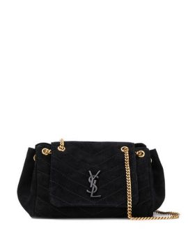 Nolita Shoulder Bag - Saint Laurent