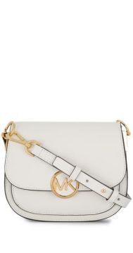 16b083373 Lillie Small Crossbody Bag - Michael Michael Kors