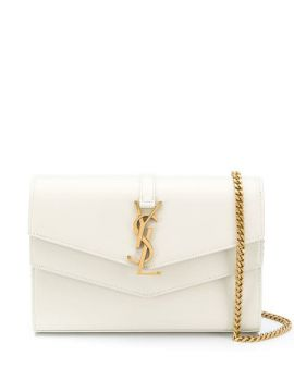Sulpice Chain Wallet - Saint Laurent