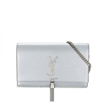 Kate Crossbody Bag - Saint Laurent