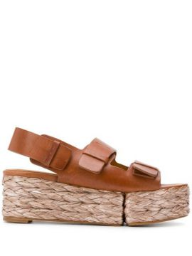 Atoll Sandals - Clergerie