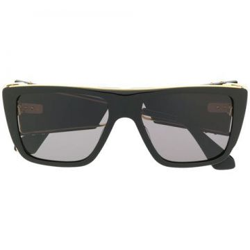 Souliner One Sunglasses - Dita Eyewear