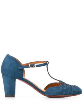 Tabby Sandals - Chie Mihara