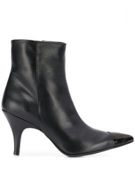 Ankle Boot - Kendall+kylie