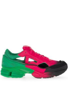 Replicant Ozweego Sneakers - Adidas By Raf Simons