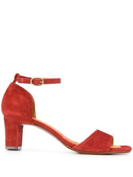 Open Toe Sandals - Chie Mihara