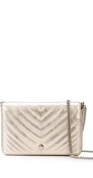 Quilted Effect Bag - Kate Spade