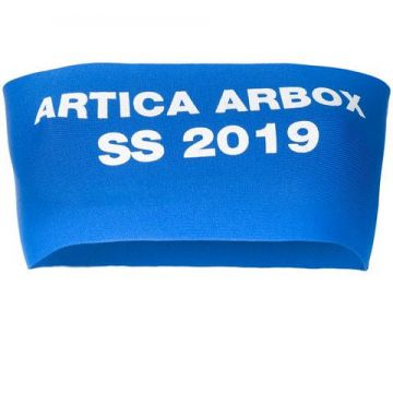 Top Cropped Com Logo - Artica Arbox