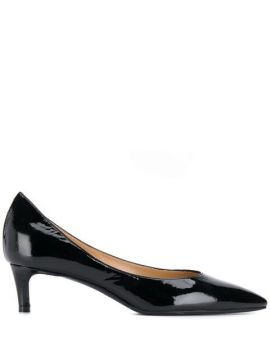 Low-heel Pumps - Antonio Barbato