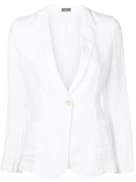 Lightweight Blazer - Altea